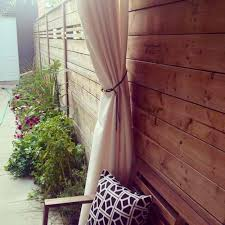 Easy Backyard Projects 18 Easy Backyard Projects To Diy With The Family Diy Projects