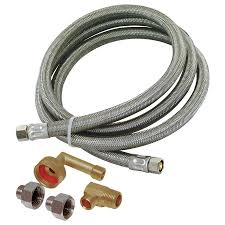 Faucet To Hose Adapter Lowes Dishwasher Whirlpool Dishwasher Drain Hose Connection 10 Ft
