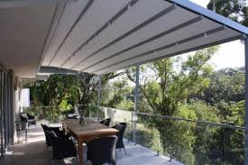 Outdoor Retractable Awnings Cool Awnings Home