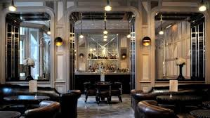 Grand Hotel Cupola Bar 30 Of The World U0027s Best Hotel Bars Cnn Travel