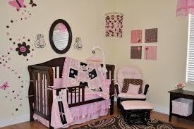 baby bedroom sets sweet baby girl bedroom sets editeestrela design