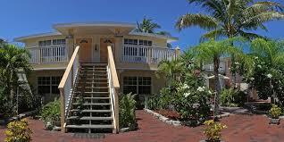 Fish House Fort Myers Beach Reviews - manatee bay inn fort myers beach fl booking com