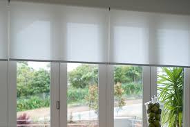 roller blinds victory curtains u0026 blinds