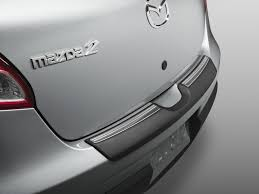 mazda online payment mazda usa shopping tools