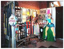la chambre des officiers histoire des arts la chambre des officiers histoire des arts 100 images la