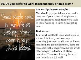 7 Tips On How To Write A Resume That Grabs Recruiters U0027 Attention by 10 Questions To Ask While You Hire For Project Management Roles