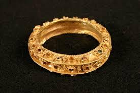 philippine pre colonial gold manilenya
