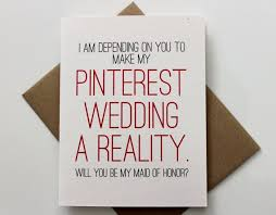 Gifts To Ask Bridesmaids To Be In Wedding The 25 Best Bridesmaid Proposal Ideas On Pinterest Brides Maid