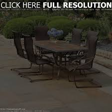 Patio Furniture Chair Glides Lowes Patio Furniture Sets Clearance Canada Patio Decoration