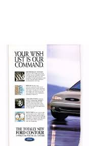 90 best vintage ford vehicle ads images on pinterest vehicles