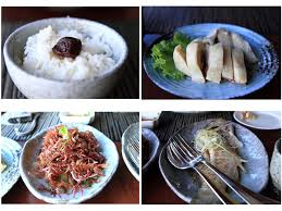 cuisine 駲uip馥 studio cuisine 駲uip馥 en u 100 images model de cuisine 駲uip馥 100