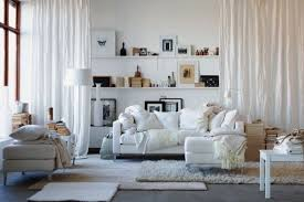 Best Online Shopping For Home Decor 25 Best Places To Shop For Home Decor Fabric Online View Along
