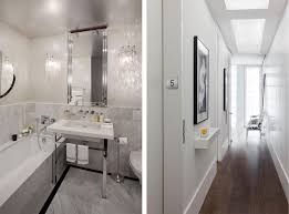 white small bathroom ideas glamorous small bathroom interior decoration also marble floor and