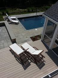home remodeling contractor u2013 mj nardone building and remodeling