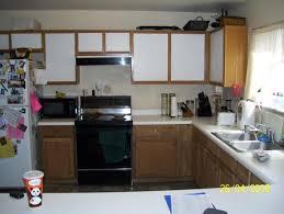 Panda Kitchen Cabinets Knives U2013 Page 2 U2013 Ugly House Photos