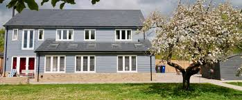 self build homes potton potton self build homes