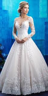 best 25 little wedding dresses ideas on pinterest flower
