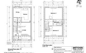 building plans images top 17 photos ideas for how to plan building a new house homes plans