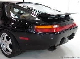 porsche 928 gts for sale canada 1994 porsche 928 gts spectacular condition only 33 000
