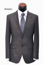 location costume mariage costume velours homme costume mariage homme lacroix location