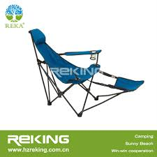 canopy camping chair with footrest canopy camping chair with