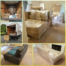 home design help need help moving furniture amazing home design photo at need help