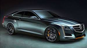 cost of a cadillac cts 2017 cadillac lts review release date and price http