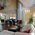 homes interiors home interior homes interiors designs for homes