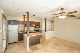 1 bedroom apartments in irving tx 39 lovely 1 bedroom apartments in dallas tx