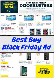 amazon black friday add 2016 best buy black friday ad scans 2016 saving dollars u0026 sense