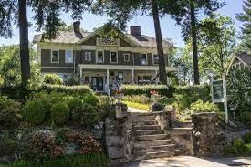 Bed And Breakfast Southport Nc The 10 Best North Carolina Bed And Breakfasts Of 2017 With Prices