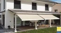 tende da sole motorizzate tende da esterno orvieto terni il tappezziere enzo tende