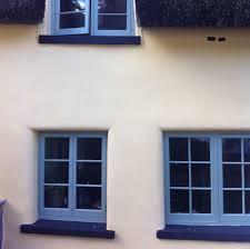 silicate paint seciltek breathable silicate masonry paint