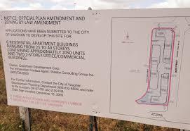 Vaughan Mills Floor Plan Charisma Condominiums Price U0026 Floor Plans 8946 Jane St Vaughan
