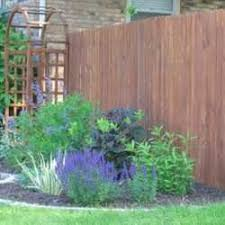 Backyard Plant Ideas Landscape Photos U0026 Design Landscaping Ideas U0026 Pictures Dave U0027s