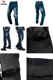 motorbike trousers the 25 best protection moto ideas on pinterest mad max moto