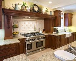 kitchen decor ideas 1000 ideas about mediterranean kitchen decor
