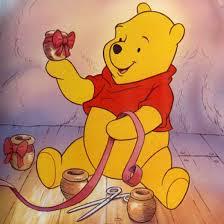 pooh bear photos pooh