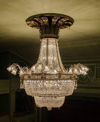 chandelier wrought iron chandeliers retro lighting fixtures