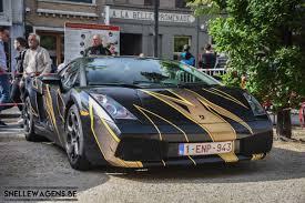 subaru fest kenya cars u0026 coffee kortrijk 2017 cars u0026 coffee