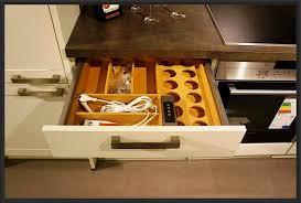 hängeregal küche hängeregal küche metall home deko ideen