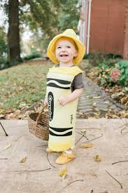 crayon halloween costumes halloween 2016 bob ross happy tree and a yellow crayon