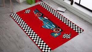 tapis chambre ado tapis pour chambre ado garon au hasard photos de marvelous tapis