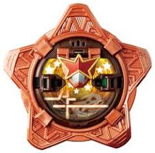 power rangers ninja steel dx morpher multicolor power rangers