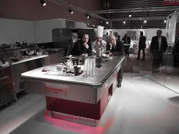 cuisine professionnelle suisse charmant cuisine professionnelle suisse 2 fourneau professionnel