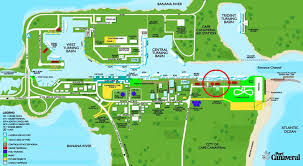 port canaveral map port canaveral orlando florida cruise ship schedule cruisemapper