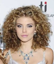 general hairstyles short curly hairstyles for 2013 general haircut