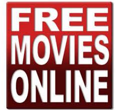 free movie downloads u2013 where to get them u2013 chicago art map
