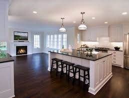 best kitchen layout with island kitchen layout with island 2017 zach hooper photo some options