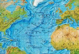 Map Of Bermuda Bermuda Triangle Stargate 06